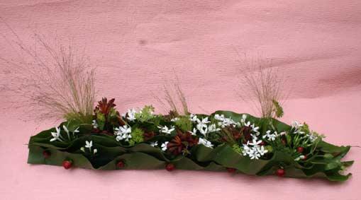 花ギフト|フラワーギフト|誕生日 花|カノシェ話題|スタンド花|ウエディングブーケ|花束|花屋|hosouchisan-taniwatari
