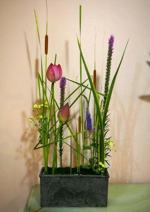 花ギフト|フラワーギフト|誕生日 花|カノシェ話題|スタンド花|ウエディングブーケ|花束|花屋|hiroesan