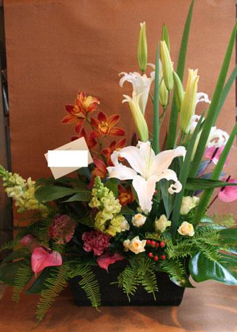 花ギフト|フラワーギフト|誕生日 花|カノシェ話題|スタンド花|ウエディングブーケ|花束|花屋|美容室