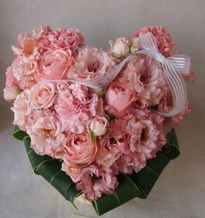 花ギフト|フラワーギフト|誕生日 花|カノシェ話題|スタンド花|ウエディングブーケ|花束|花屋|41874