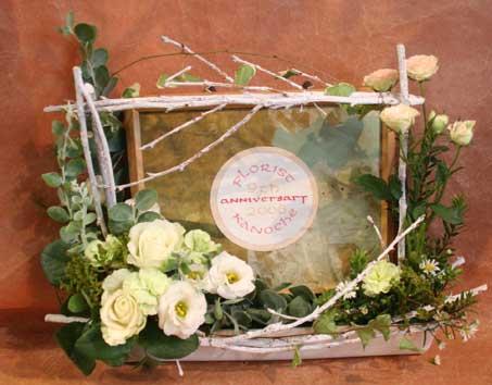 花ギフト|フラワーギフト|誕生日 花|カノシェ話題|スタンド花|ウエディングブーケ|花束|花屋|フレーム