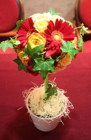 花ギフト|フラワーギフト|誕生日 花|カノシェ話題|スタンド花|ウエディングブーケ|花束|花屋|18topi