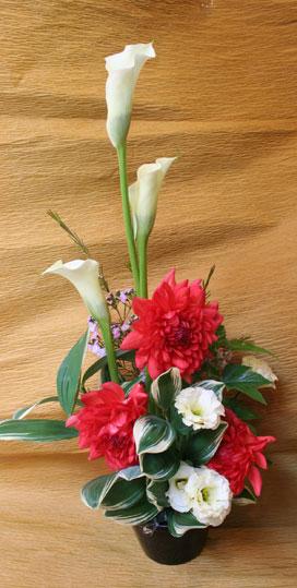 花ギフト|フラワーギフト|誕生日 花|カノシェ話題|スタンド花|ウエディングブーケ|花束|花屋|kazuesan