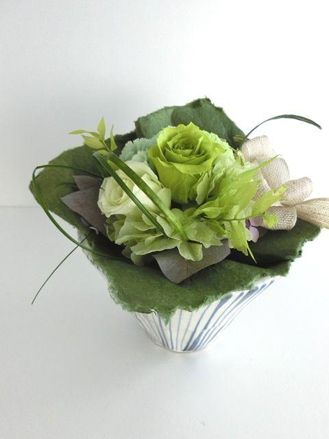 花ギフト|フラワーギフト|誕生日 花|カノシェ話題|スタンド花|ウエディングブーケ|花束|花屋|CIMG6521a(1)