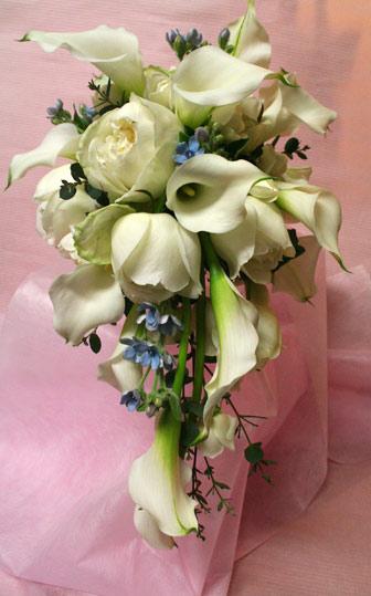 花ギフト|フラワーギフト|誕生日 花|カノシェ話題|スタンド花|ウエディングブーケ|花束|花屋|IMG_2528