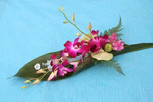 花ギフト|フラワーギフト|誕生日 花|カノシェ話題|スタンド花|ウエディングブーケ|花束|花屋|小久保さん