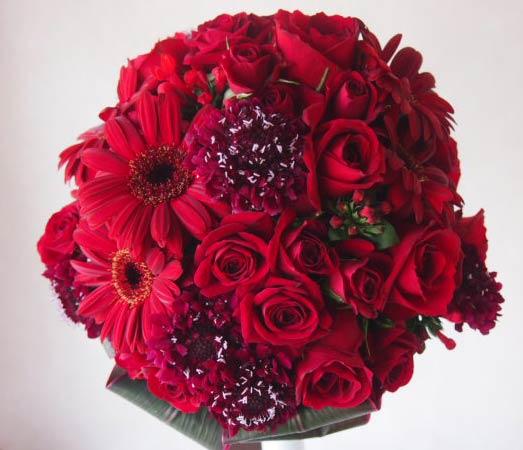 花ギフト|フラワーギフト|誕生日 花|カノシェ話題|スタンド花|ウエディングブーケ|花束|花屋|P5314659