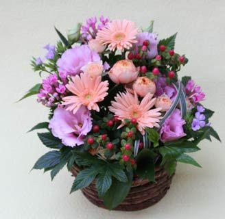 花ギフト|フラワーギフト|誕生日 花|カノシェ話題|スタンド花|ウエディングブーケ|花束|花屋|K1