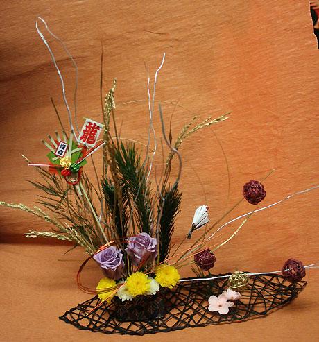 花ギフト|フラワーギフト|誕生日 花|カノシェ話題|スタンド花|ウエディングブーケ|花束|花屋|kazuesan-oshougatu