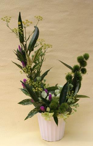 花ギフト|フラワーギフト|誕生日 花|カノシェ話題|スタンド花|ウエディングブーケ|花束|花屋|IMG_9487