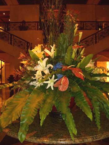 花ギフト|フラワーギフト|誕生日 花|カノシェ話題|スタンド花|ウエディングブーケ|花束|花屋|マカオ