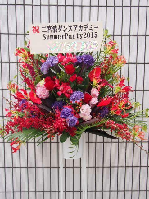 花ギフト|フラワーギフト|誕生日 花|カノシェ話題|スタンド花|ウエディングブーケ|花束|花屋|49555