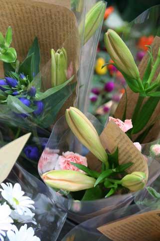 花ギフト|フラワーギフト|誕生日 花|カノシェ話題|スタンド花|ウエディングブーケ|花束|花屋|好かし