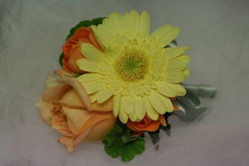 花ギフト|フラワーギフト|誕生日 花|カノシェ話題|スタンド花|ウエディングブーケ|花束|花屋|IMG_1471