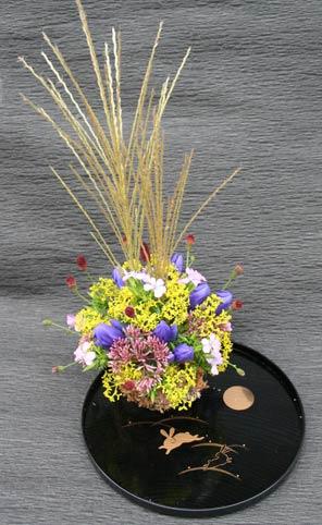 花ギフト|フラワーギフト|誕生日 花|カノシェ話題|スタンド花|ウエディングブーケ|花束|花屋|tukiichi9