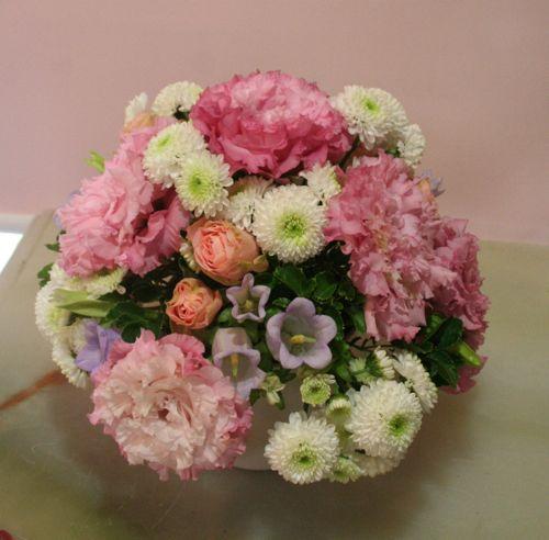花ギフト|フラワーギフト|誕生日 花|カノシェ話題|スタンド花|ウエディングブーケ|花束|花屋|ささきさん