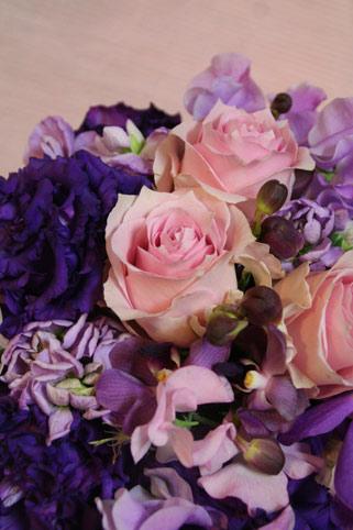 花ギフト|フラワーギフト|誕生日 花|カノシェ話題|スタンド花|ウエディングブーケ|花束|花屋|IMG_0194