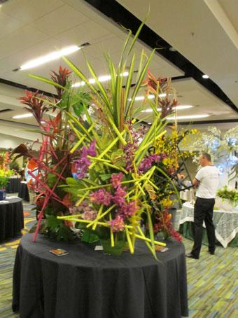 花ギフト|フラワーギフト|誕生日 花|カノシェ話題|スタンド花|ウエディングブーケ|花束|花屋|HITOMISAN1