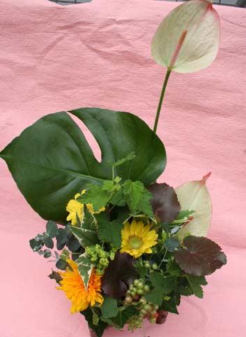 花ギフト|フラワーギフト|誕生日 花|カノシェ話題|スタンド花|ウエディングブーケ|花束|花屋|kimiesan-ansu