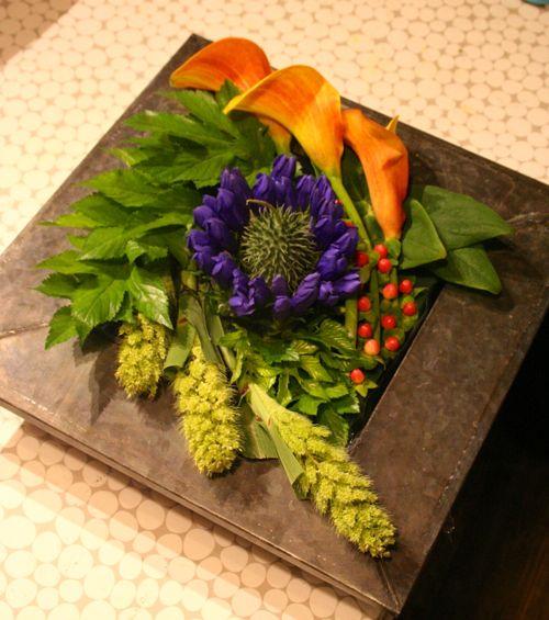 花ギフト|フラワーギフト|誕生日 花|カノシェ話題|スタンド花|ウエディングブーケ|花束|花屋|IMG_1149