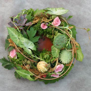 花ギフト|フラワーギフト|誕生日 花|カノシェ話題|スタンド花|ウエディングブーケ|花束|花屋|IMG_9376