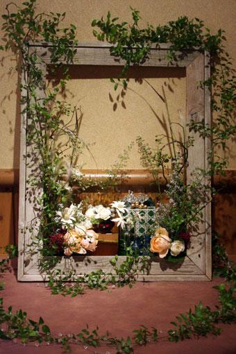 花ギフト|フラワーギフト|誕生日 花|カノシェ話題|スタンド花|ウエディングブーケ|花束|花屋|kayoko