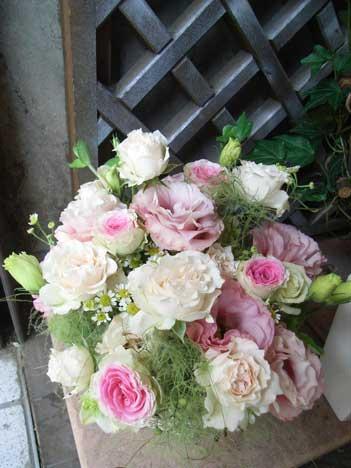 花ギフト|フラワーギフト|誕生日 花|カノシェ話題|スタンド花|ウエディングブーケ|花束|花屋|スイートローズベール
