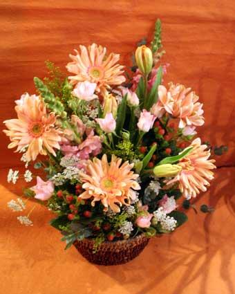 花ギフト|フラワーギフト|誕生日 花|カノシェ話題|スタンド花|ウエディングブーケ|花束|花屋|パスタ