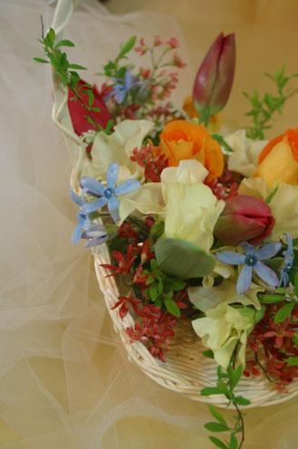 花ギフト|フラワーギフト|誕生日 花|カノシェ話題|スタンド花|ウエディングブーケ|花束|花屋|男の子