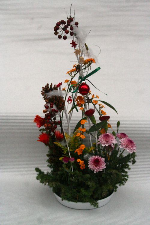 花ギフト|フラワーギフト|誕生日 花|カノシェ話題|スタンド花|ウエディングブーケ|花束|花屋|IMG_2303