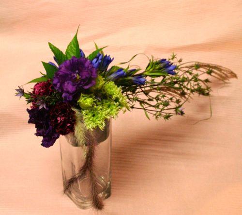 花ギフト|フラワーギフト|誕生日 花|カノシェ話題|スタンド花|ウエディングブーケ|花束|花屋|IMG_1726