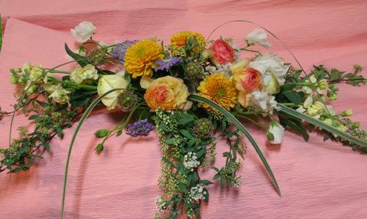 花ギフト|フラワーギフト|誕生日 花|カノシェ話題|スタンド花|ウエディングブーケ|花束|花屋|0309