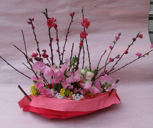 花ギフト|フラワーギフト|誕生日 花|カノシェ話題|スタンド花|ウエディングブーケ|花束|花屋|池田さんおじょうさん