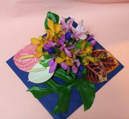 花ギフト|フラワーギフト|誕生日 花|カノシェ話題|スタンド花|ウエディングブーケ|花束|花屋|水野さん
