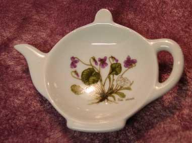 花ギフト|フラワーギフト|誕生日 花|カノシェ話題|スタンド花|ウエディングブーケ|花束|花屋|紅茶