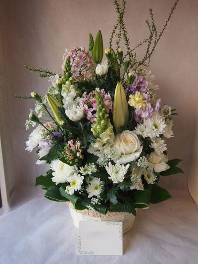 花ギフト|フラワーギフト|誕生日 花|カノシェ話題|スタンド花|ウエディングブーケ|花束|花屋|38936