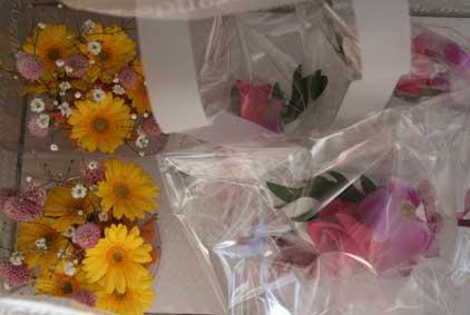 花ギフト|フラワーギフト|誕生日 花|カノシェ話題|スタンド花|ウエディングブーケ|花束|花屋|コサージュ
