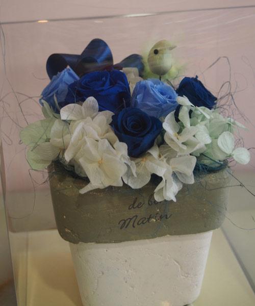 花ギフト|フラワーギフト|誕生日 花|カノシェ話題|スタンド花|ウエディングブーケ|花束|花屋|P7190720
