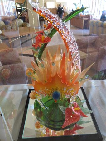 花ギフト|フラワーギフト|誕生日 花|カノシェ話題|スタンド花|ウエディングブーケ|花束|花屋|ame-