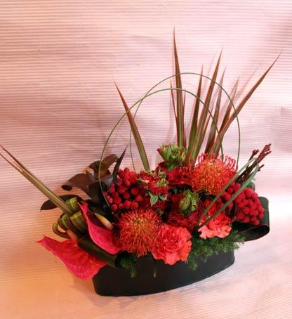 花ギフト|フラワーギフト|誕生日 花|カノシェ話題|スタンド花|ウエディングブーケ|花束|花屋|IMG_5206