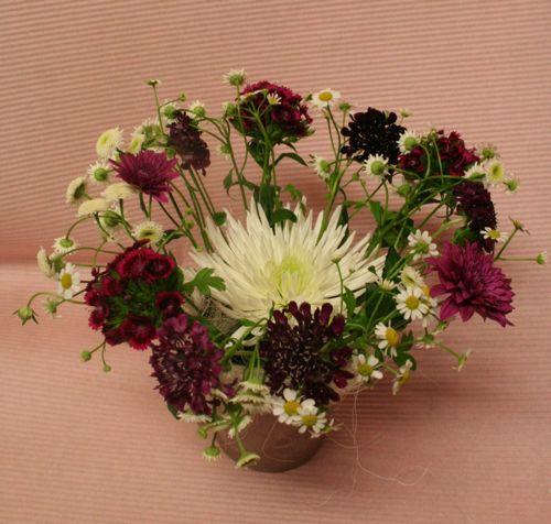 花ギフト|フラワーギフト|誕生日 花|カノシェ話題|スタンド花|ウエディングブーケ|花束|花屋|IMG_2113