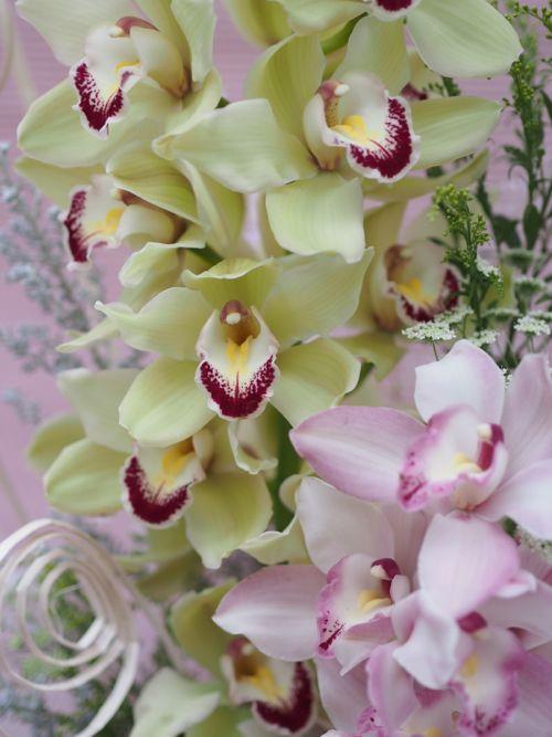 花ギフト|フラワーギフト|誕生日 花|カノシェ話題|スタンド花|ウエディングブーケ|花束|花屋|PB100539