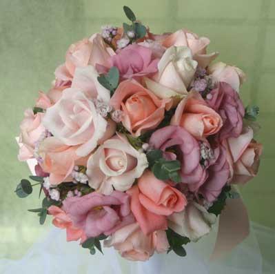 花ギフト|フラワーギフト|誕生日 花|カノシェ話題|スタンド花|ウエディングブーケ|花束|花屋|ピンクブーケ