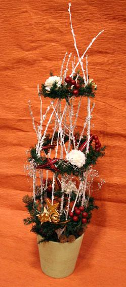 花ギフト|フラワーギフト|誕生日 花|カノシェ話題|スタンド花|ウエディングブーケ|花束|花屋|sugayasan-x