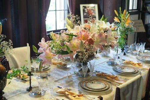 花ギフト|フラワーギフト|誕生日 花|カノシェ話題|スタンド花|ウエディングブーケ|花束|花屋|P6103317
