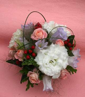 花ギフト|フラワーギフト|誕生日 花|カノシェ話題|スタンド花|ウエディングブーケ|花束|花屋|tokudasan
