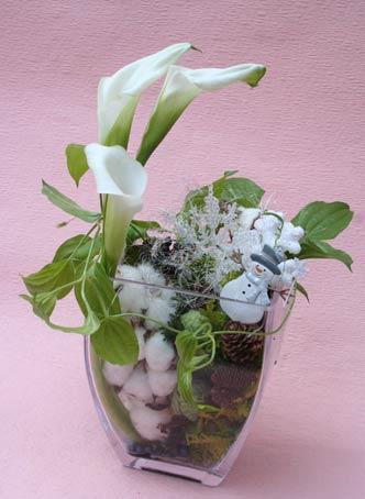花ギフト|フラワーギフト|誕生日 花|カノシェ話題|スタンド花|ウエディングブーケ|花束|花屋|kayoko-wed2