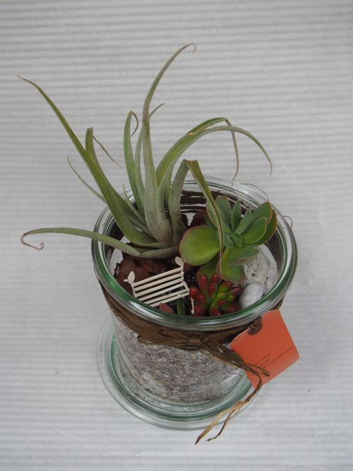 花ギフト|フラワーギフト|誕生日 花|カノシェ話題|スタンド花|ウエディングブーケ|花束|花屋|池田さんママ