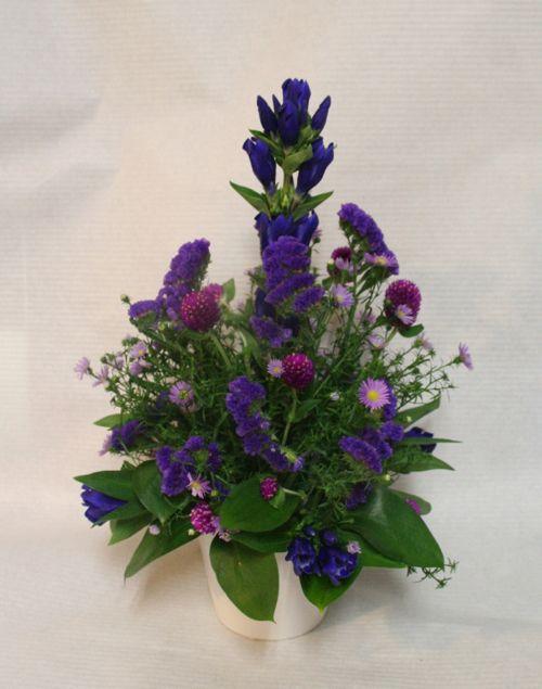 花ギフト|フラワーギフト|誕生日 花|カノシェ話題|スタンド花|ウエディングブーケ|花束|花屋|IMG_1426