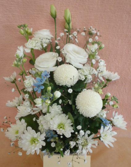 花ギフト|フラワーギフト|誕生日 花|カノシェ話題|スタンド花|ウエディングブーケ|花束|花屋|かよこ ピンポン